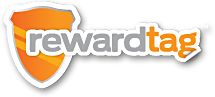RewardTag.com